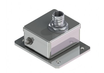 Hemispherical Latching D38999 Connector